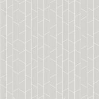 Tapetti Engblad & Co Graphic World, Angle 8820, 0.53x10.05m, harmaa