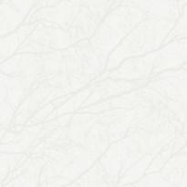 Tapetti Engblad & Co Decorama Easy Up 2019 9317, valkoinen