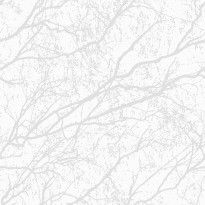 Tapetti Engblad & Co Decorama Easy Up 2019 9318, harmaa