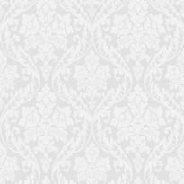 Tapetti Engblad & Co Decorama Easy Up 2019 9322, harmaa