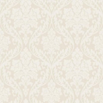 Tapetti Engblad & Co Decorama Easy Up 2019 9323, beige
