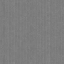 Tapetti Engblad & Co Decorama Easy Up 2019 9327, tummanharmaa
