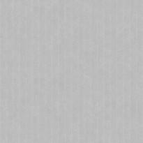 Tapetti Engblad & Co Decorama Easy Up 2019 9328, harmaa