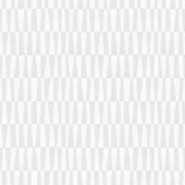 Tapetti Engblad & Co Decorama Easy Up 2019 9332, harmaa