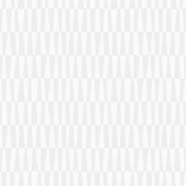Tapetti Engblad & Co Decorama Easy Up 2019 9333, valkoinen