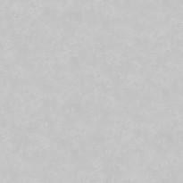 Tapetti Engblad & Co Decorama Easy Up 2019 9347, harmaa