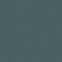 Tapetti Engblad & Co Decorama Easy Up 2019 9360, turkoosi