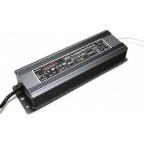 LED-muuntaja FTLight 24V, 100W, IP66