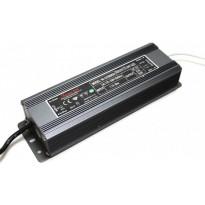 LED-muuntaja FTLight 12V, 100W, IP66