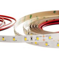 LED-nauha FTLight White Premium 24V, 6W, IP65, 3000K