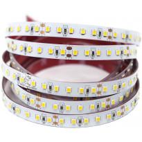 LED-nauha FTLight White Premium 24V, 12W, IP65, 4500K