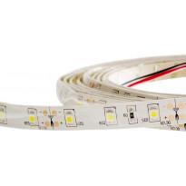 LED-nauha FTLight 4.8W/m, 12V, IP65, 4500K, himmennettävä, 5m/rulla