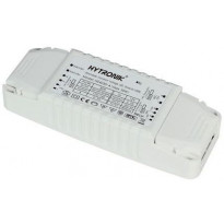 LED-muuntaja Easy Lighting 12V, 30W, IP20, himmennettävä