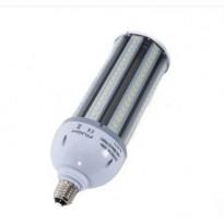 LED-maissilamppu FTLight Platinum, E27, 27W, 4500K, 115 lm/W