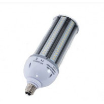 LED-maissilamppu FTLight Platinum, E27, 36W, 4500K, 115 lm/W