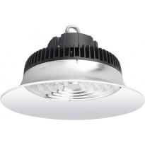LED-myymälävalaisin FTLight Sky, 150W, 100lm/W, High Power