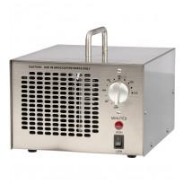 Otsonaattori DunWore OZ-141D, 3500/7000mg/h, 110m²