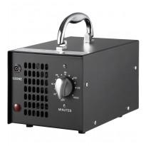 Otsonaattori DunWore OZ-146W, 1000mg/h, vedelle ja ilmalle