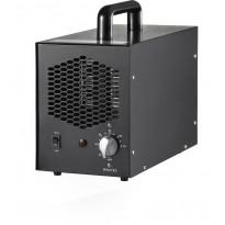 Otsonaattori DunWore OZ-154, 7000/14000mg/h, 185m²