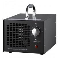 Otsonaattori DunWore OZ-150, 3500mg/h, 55m²