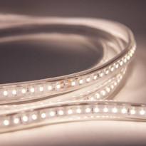 LED-nauha FTLight, 50m, 7W/m, IP65, 4000K