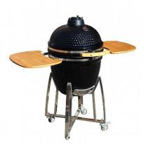 "Keraaminen grilli Kobe Kamado 18"""