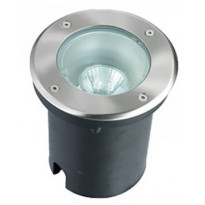 LED-maa/terassivalaisin LED Energie, GU10, IP67