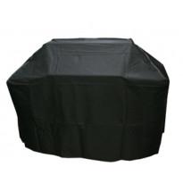 Grillipeite Kobe flanellivuori XL 183x85,5x86cm