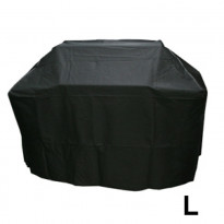 Grillipeite Kobe flanellivuori L 152x53x96cm