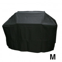 Grillipeite Kobe flanellivuori M 129x46x90cm