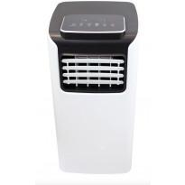 Ilmastointilaite Emax Cool, 2000W, Verkkokaupan poistotuote