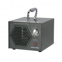 Otsonaattori Mag-Pro, 5000mg/h, 80m²