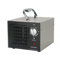 Otsonaattori Mag-Pro, 7000mg/h, 150m²