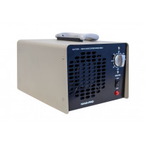 Otsonaattori Mag-Pro, 15000/30000mg/h, yli 200m²