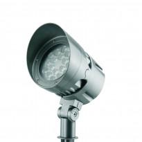 LED-kohdespotti LED Energie, 7W, IP66, 3000K, 60°