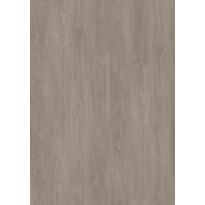 Laminaatti Egger Flooring Aqua+, Tammi Toscolano, 1.993 m²/pkt