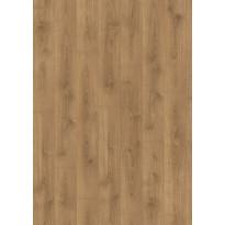 Laminaatti Egger Flooring Aqua+, Tammi Hunaja, 1.993 m²/pkt