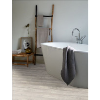Komposiittilattia Egger Design GreenTec, Mänty Zappulla Vaalea, 1.995 m²/pkt