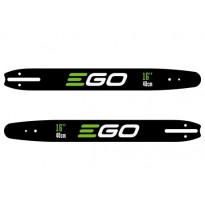 40cm laippa EGO Power+