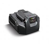 Standardilaturi EGO Power+ CH2100E