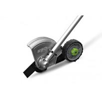 Reunaleikkuri Multi Tooliin EGO Power+ EA0800E, Verkkokaupan poistotuote