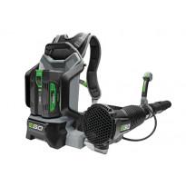 Reppupuhallin EGO Power+ 56 V LB6000E