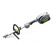 Multi-Tool tehoyksikkö EGO Power+ PH1400E