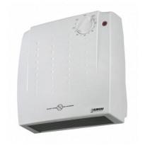Kylpyhuoneen lämmitin Euromac BK 2002T, IP21, 2000W