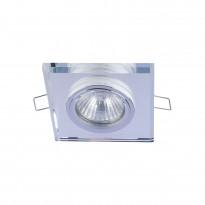 Alasvalo Maytoni Metal Down Light DL288-2-3W-W, 90 mm