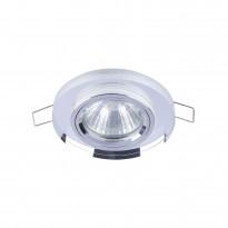Alasvalo Maytoni Metal Down Light DL289-2-01-W, 90 mm