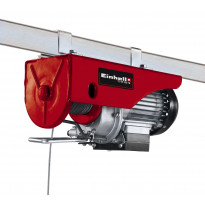 Sähkövinssi Einhell TC-EH 250, max 250kg