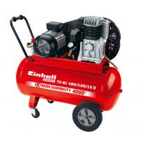 Kompressori TE-AC 480/100/10