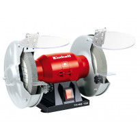 Smirkeli Einhell TH-BG 150, 150W, Ø150mm