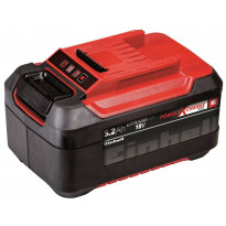 Akku Einhell Power X-Change Plus 18V, 5.2Ah